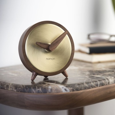Clocks - Online Home Accessories | ISA Project