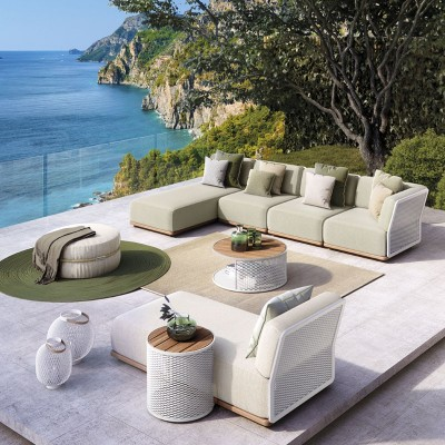 Outdoors Furniture & Garden Furniture | Shop Online | ISA Project