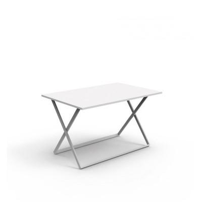Space-Saving/Folding Tables