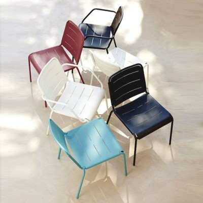 Garden Chairs | Tables ans Chairs | ISA Project