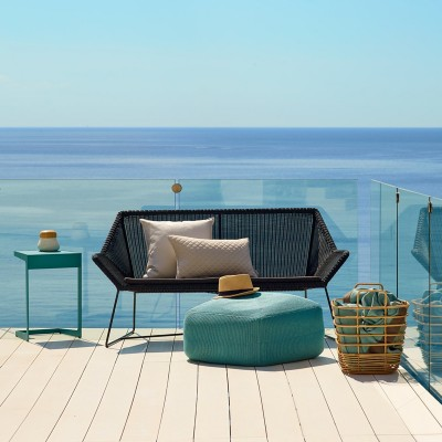 Outdoor Sofas | Sofas and Armchairs | ISA Project