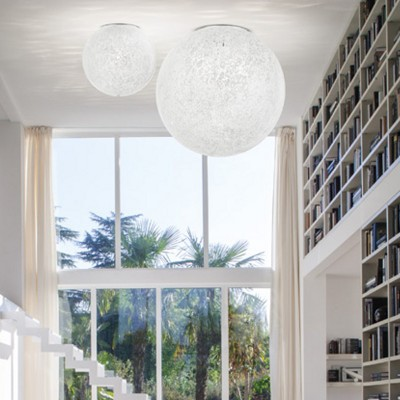 Ceiling Lamps | Lighting Shop Online | ISA Project