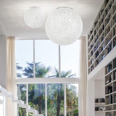 Lampade a Soffitto | Lampade Moderne | Illuminazione | ISA Project