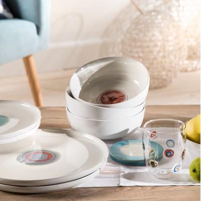 Tavola e Cucina - Accessori Casa - Arredo Casa Online | ISA Project