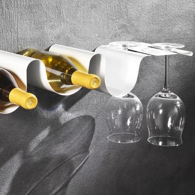 Cantinette Vino e Portabottiglie - Tavola e Cucina | ISA Project