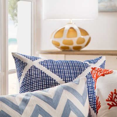 Cushions - Textile - Online Home Accessories | ISA Project