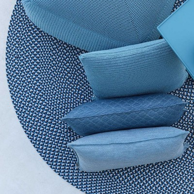 Textiles | Outdoors Furniture | ISA Project