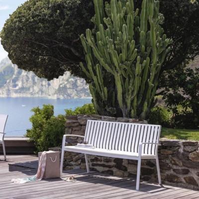 Panche da Giardino | Tavoli e Sedie | Arredo Esterno | ISA Project