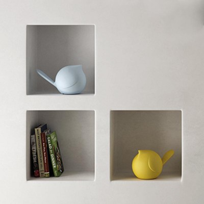 Decorative Objects - Home Decor - Home Accessories | ISA Project