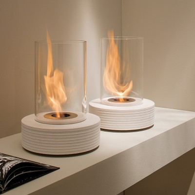Table Bio Fireplaces