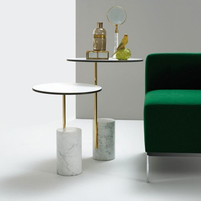 Coffee tables - Tables and Chairs - Home Furniture | ISA Project