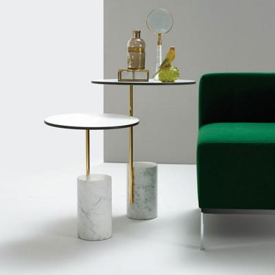 Tavolini da Salotto - Tavoli e Sedie - Arredo Casa | ISA Project
