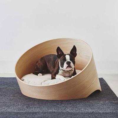 Cucce per Cani | Articoli per Animali | ISA Project