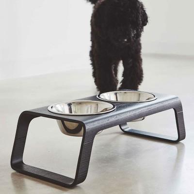 Pet Bowls | Online Pet Supplies | ISA Project