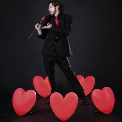 Idee Regalo San Valentino | Arredo Casa Online | ISA Project