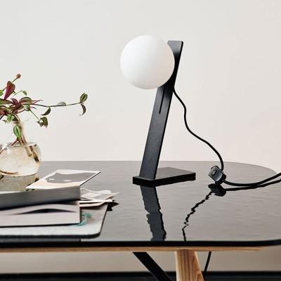 Lampade da Tavolo| Illuminazione | Arredo Casa Online | ISA Project