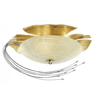 Lampade da Soffitto | Lampade Classiche | Illuminazione | ISA Project