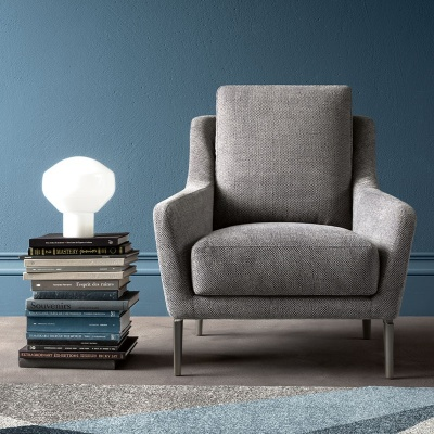 Armchairs | Home Furniture | ISA Project