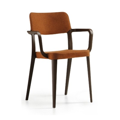 Chairs with armrests | Home Furniture | ISA