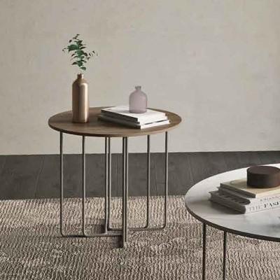 Tavolini Alti | Tavoli e Sedie | Arredo Casa Online | ISA Project