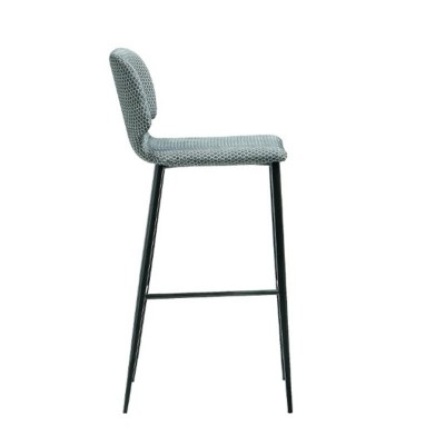 Fixed stools | Home Furniture | ISA Project