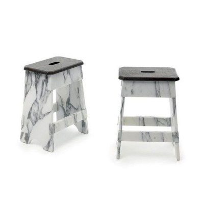Low stools | Home Furniture | ISA Project