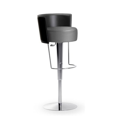 Swivel stools | Home Furniture | ISA Project