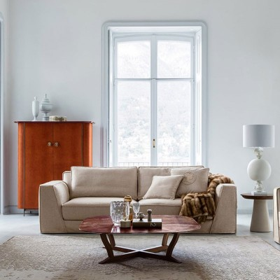 2/3 seater sofas | Home Furniture | ISA Project
