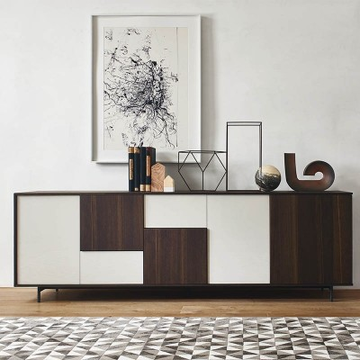 Sideboards | Home Furnishing | ISA Project