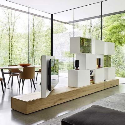 TV cabinets & wall units | Home Furnishing | ISA