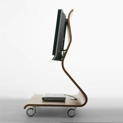 Mobili TV | Mobili per Soggiorno | Arredo Casa Online | ISA Project