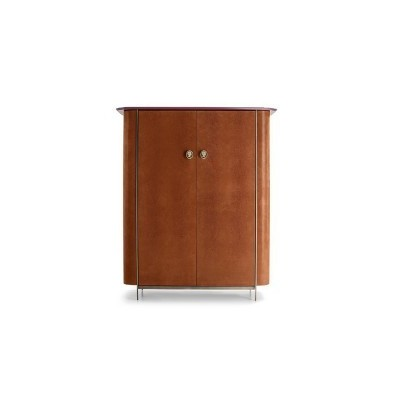 Cocktail cabinets | Home Furnishing | ISA Project