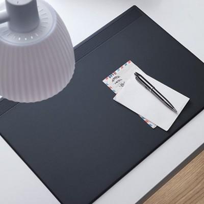Sottomano per Scrivania | Accessori per Studio e Ufficio | ISA Project