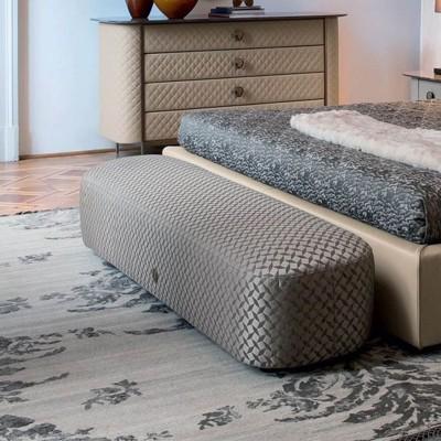 Panca fondo letto