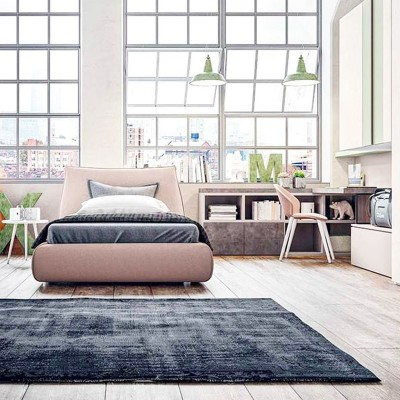 Single beds | Home Furnishing | ISA Project