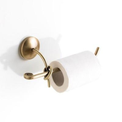 Porta Carta Igienica di Design - Accessori Bagno Online | ISA Project