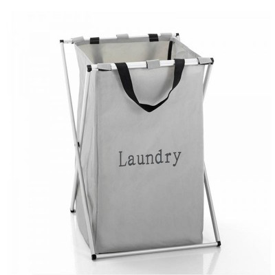 Laundry baskets | Home Furnishing | ISA Project