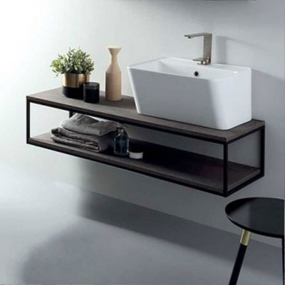 Countertop Washbasins
