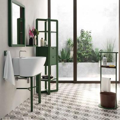 Laundry furniture sets | Home Furnishing | ISA