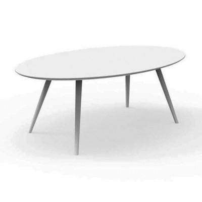 Tavoli Ovali