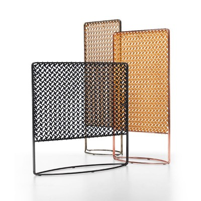 Modern Room divider| Furniture Modern Design | ISA Project