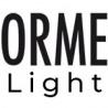 Orme Light